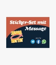 sticker-set_klein